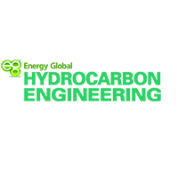 Hydrocarbon Engineering Logo 1