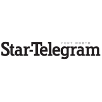 Fort Worth Star-Telegram Logo
