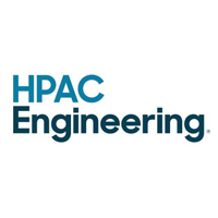 Logo for HPAC Engineering