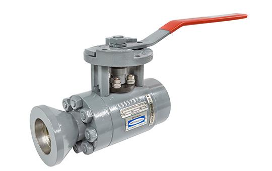 valv__0011_metal seated ball valves