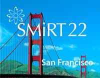 SMiRT22_logo_no-dates_verysml