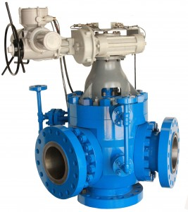 4-way-switch-valve-outlined-267x300