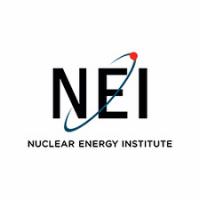 NEI Nuclear Energy Institute Logo