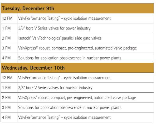 pg-2014-schedule