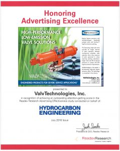 advertising-excellence-hydrocarbon-engineering