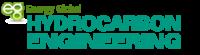 Hydrocarbon Engineering Logo 2