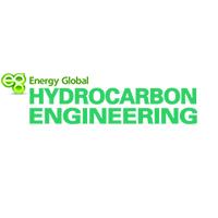 Hydrocarbon Engineering Logo 1