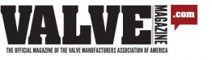 ValveMagazine.com Logo 2
