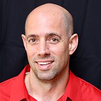 Mark Abbott - ValvTechnologies Director of Engineering.