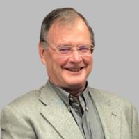 Kevin Hunt, President of ValveTechnologies